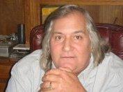 Philip J. Lombardo