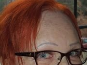 Faye Kinley Shirley