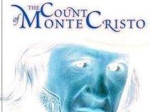 El Konde de Montekristo