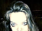 Chelsea Lee Brines