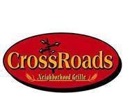 Crossroad Grille