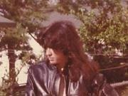 Lorraine Cruz