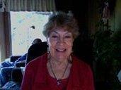 Bobbie Ashcraft