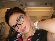 Sandra Rivaldo