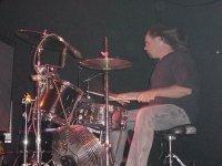 Stephen Frongillo