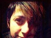 Yasmine Bat Abed