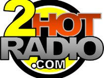 Eric_2HotRadio
