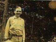 Roger Richardson Sr.