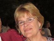 Karol Shepard