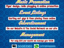 xb promotion