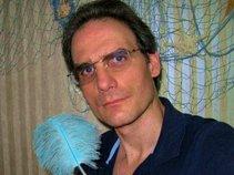 Mark Cruiser