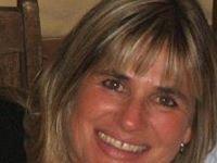 Sandy Rogerson
