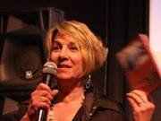 Carol Freud Spiegel