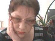 Vas Margareta