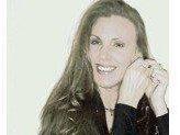 Christina Pearson-Lanczos