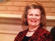 Janet Louise Mancini