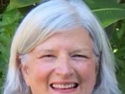 Helen Mills