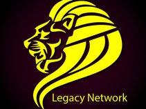 LegacyNetwork