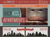 SmartCityApts