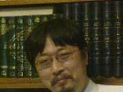 Takashi Mogi