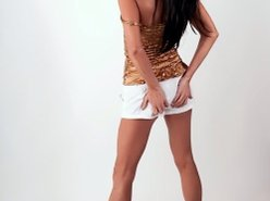 Stephanie Michelle
