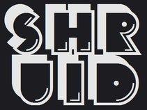 Shruid