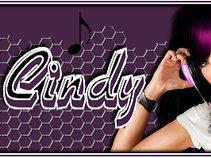 DjCindy