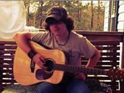 Zach Sloan