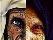 Ana Mohamed Alkalsh