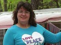 Judy Thomas Weddle