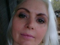 Ann Mari angel