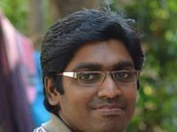Sreedhar Tharoor