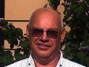 Joe Kucharski