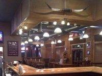 Buddy's Point Restaurant & Tavern