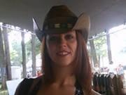 Kimberly Burney-Robison