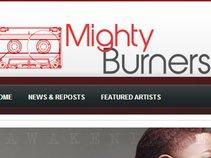Mighty-Burners