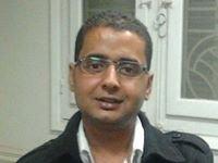 Ahmed Elmoaty