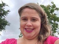 Anita Nash
