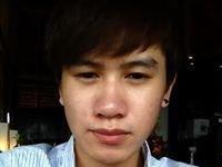 Jarey Suwan