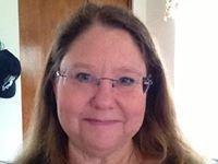 Patty Jordan