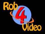 R4V Online Media