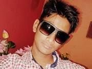 Nilotpal Goswami