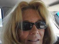Wendy Joyce-Cochran