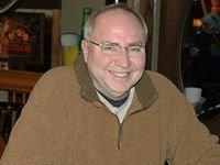 Mike Stadler