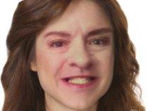Patti Allison