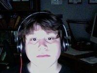 Jacob Pline