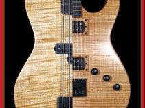 knowlton guitars & basses