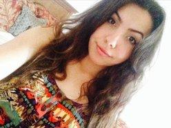 loveely_american_girl