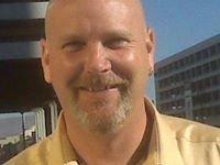 Steve Kaiser