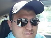 Daniel Gomez